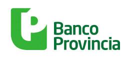 Banco-Provincia