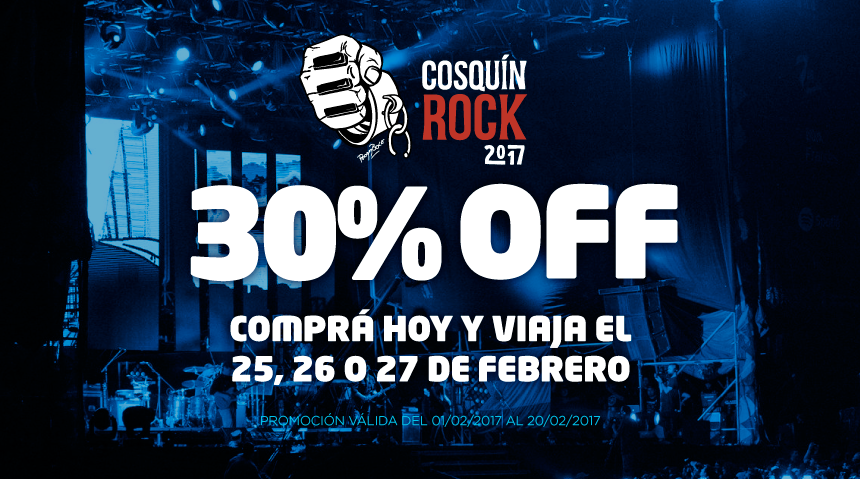 COSQUIN-ROCK_WEB