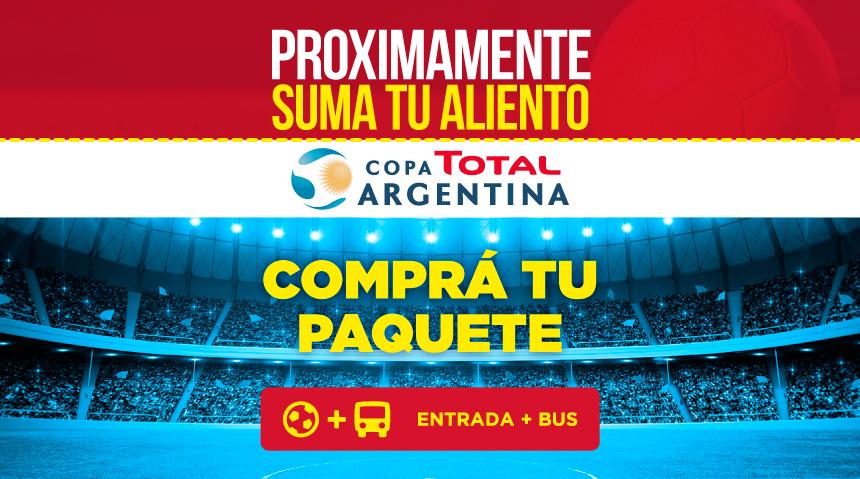 COPA-ARGENTINA-2