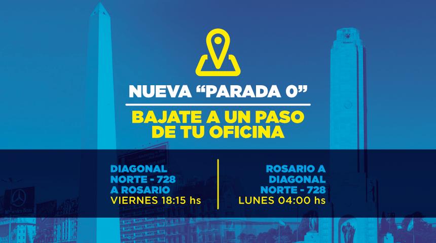 PARADA-0